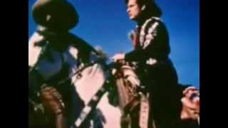 Cisco Kid - Serie de TV.wmv