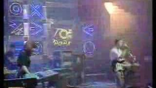 New Order - True Faith - Top of the Pops 1987