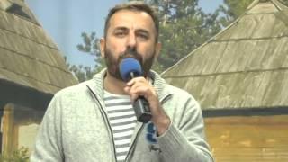 Lazo Magistrala - Mali djavo - Svrati u zavicaj - (TV Duga Plus 2015)