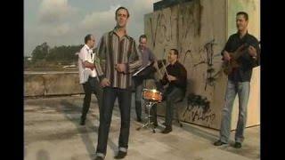 Art Band  -  viver do teu lado,,,