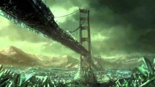 Post-Apocalyptic 2012 - Chopin Marcha Funebre