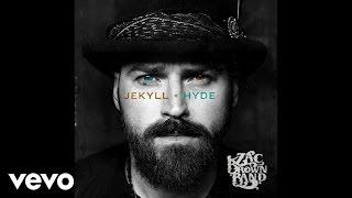 Zac Brown Band - Castaway (Audio)
