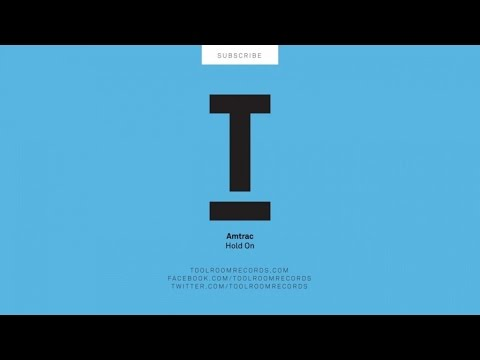 amtrac-hold-on-original-mix-toolroom-records