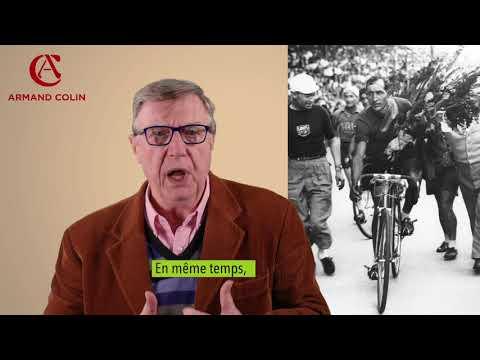 Vidéo de Alberto Toscano