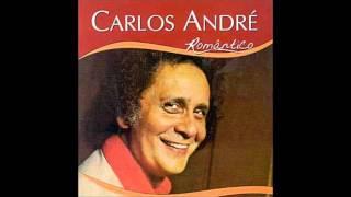 Siboney (Carlos André)