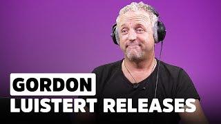 Gordon sloopt nieuwe single Anouk: 'Wat een kutplaat!' | Release Reacties
