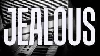 JEALOUS GO-ILLA PRODUCTIONS