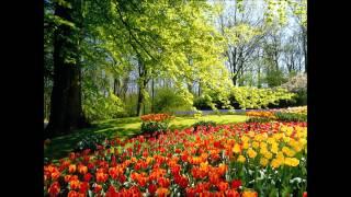 Idzie Wiosna czyli wiosenny bit ^^