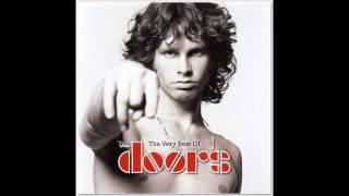 The Doors - Peace Frog
