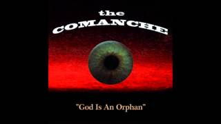 THE COMANCHE - Home Within Your Eyes
