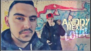 Anddy feat.Mexic - LOIAL ( Official Audio 2017 )