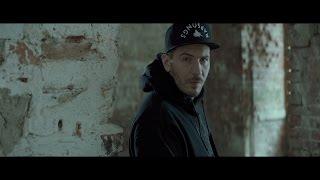 O.S.T.R. feat Martyna Budnik-Sołowianiuk - Ballada o Roju HD (z filmu HISTORIA ROJA)