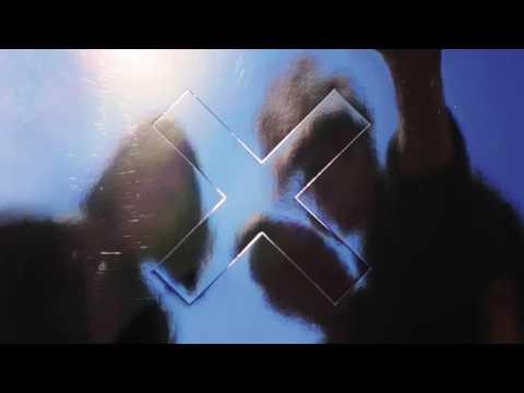 Replica de The Xx Letra y Video