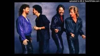Fire-Lake-Bob-Seger-The-Silver-Bullet-Band