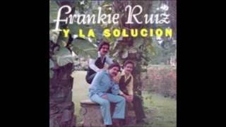 Del Campo Soy  Orquesta La Solucion