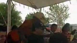 Campa 2004