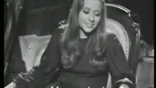 ME MARCHARÉ  --  ESCUCHAME-1971