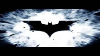 Batman Begins / The Dark Knight Theme Acoustic Cover (Alternative)