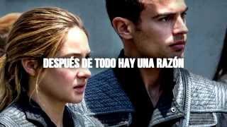 I Need You   M83   Traducida al español