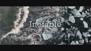 Sick Russell - Inefable [Prod. Edoby]