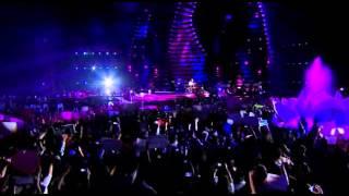 17 DVD Luan Santana   O Nosso Tempo E Hoje 2013