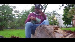 VenDre - Burnin' Ma Cash (feat. Wayward) (Official Video)