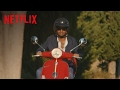 Trailer 1 da série Master of None