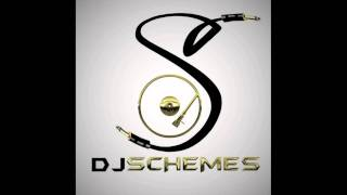 @BEYONCE FEAT @EDLEYSHINE & @DJSCHEMES-PARTY REGGAE REMIX