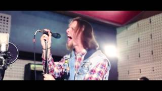 Trawler - Waves (live)