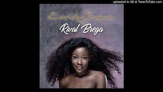EURIDSE JEQUE - RIVAL BREGA ( 7 nivel entertainment)