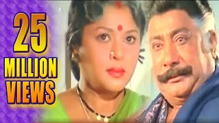 Arariro Padiyatharo mother sentiment tamil Song | Amma Sentimate Song |  Ilayaraja Sad Hit Songs