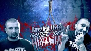 Dan Gerosu feat. Cheloo - Cantec de dragoste