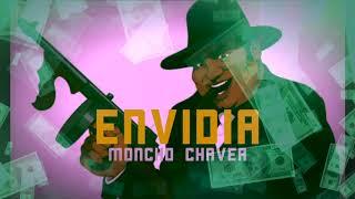 MONCHO CHAVEA - ENVIDIA