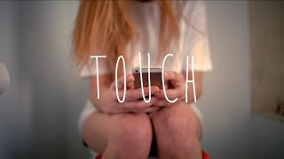 High Rule - Touch (Official Video)