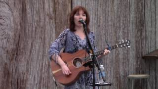 Hide Away-- Shelby Sanborn Live at the San Diego County Fair