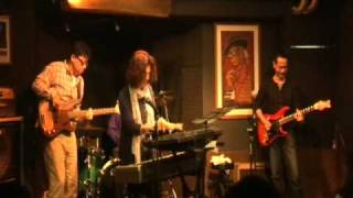 Rydeen (YMO Cover)  /  TTC Orchestra