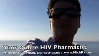 Club MedZ Minute October 2012 - Emergency Medication Supply