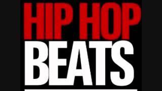 2 original hip hop instrumentals put your hope in God alone