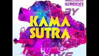MARSAL VENTURA & SURRENDER DJS   KAMASUTRA   Style By DJ Gogon Deluxe