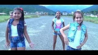 Hey DJ - CNCO ft Yandel Coreografia   @Nando.Gavino Choreography