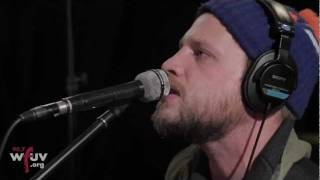 "Dr. Dog - ""These Days"" (Live at WFUV)"