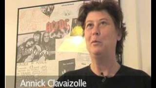 Sophiane Tour : naissance d'une société culturelle