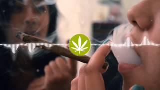 Smoke DZA - Substance Abuse (Ft. Den 10)