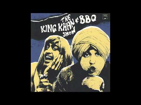 the-king-khan-bbq-show-whats-for-dinner-nonesuchfoxtrot