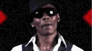 Romano & Sapienza feat. Rodriguez - Tacatà - Tacata Video Ufficiale