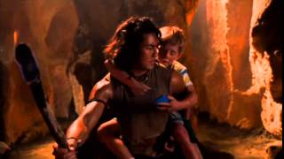"""Power Rangers Dino Charge 