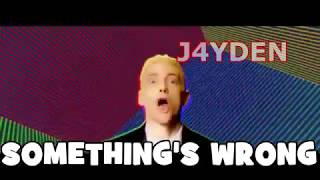 Eminem out of context - VulKRY YTP Collab entry