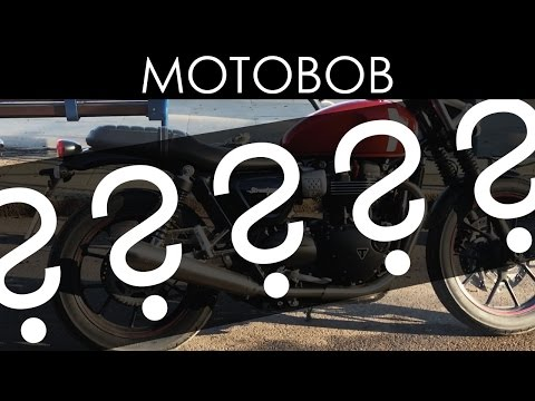 The Best Motorcycle For Commuting In Central London?