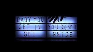 Robyn Dell'Unto - Face to Face (Lyric Video)