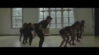 DJ Flex - Timmy Turner // Tayka Bois Choreography